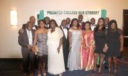 Prempeh College Alumni Ends Annual Amanfoo North America Reunion