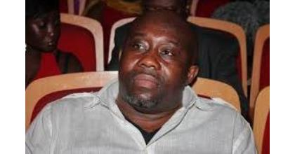 Re: Hon. Nenyi George Andah Was Never Hooted At Awutu Awubia Festival