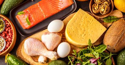 The Ketogenic Diet Demystified