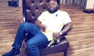 Nollywood Filmmaker, Mykel Parish Survives Near Robbery Attack in Lagos
