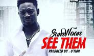 New Release: Sum Waan - See Them Produced by Otion