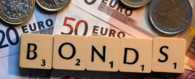 Ghana At The Mercy Of  Eurobonds… What Do We Celebrate?
