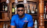 Ghanaian Media is Promoting Feud among Artistes…Actor Prince David Osei