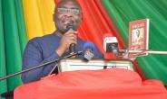Busia was outstanding and extra-ordinary man – Veep