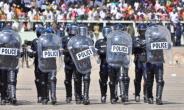 Disclaimer On Nandom Clashes