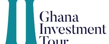 UK-Ghana Chamber Of Commerce Launches Investment Tour To Accra For British Businesses