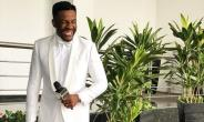 Ebuka Obi Wows Ladies at AMVCA Awards 2018