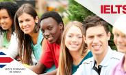 Discover the secret to passing IELTS Test.