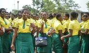 Double Track System, Very Inimical To Ordinary Ghanaian's Education, More Especially The Females