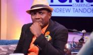 "Take Your ""Foolish"" Apology Away – Counselor Lutterodt Tells DKB"