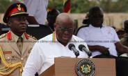 PNC Welcomes FREE SHS...And Lauds Nana Addo