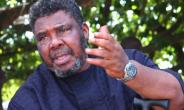 Pete Edochie threatens to curse people
