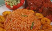 9 Mouth-Watering Ghanaian Dishes You Should Try