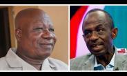 Please Allotey Jacobs, How Long Is Asiedu-Nketia's Horn?