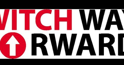 Support the Witch Way Forward Campaign