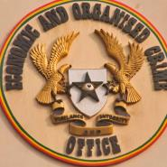 EOCO Boss Sorry For Rambo-style Raid Of EC Office--Lawyer