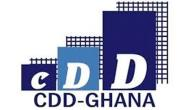 Statement: Make Democracy Work For The Citizenry – CDD-Ghana To Gov't