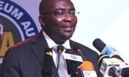 Bawumia Defends Struggling Cedi; Says Depreciation Better Than NDC In 8 Years