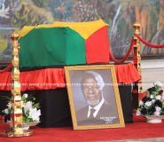 Global Organisations Must Immortalize Kofi Annan—GIGS