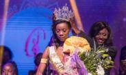 Akpene Diatta Hoggar Wins Miss Universe Ghana 2018