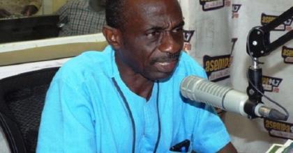 More Defections Hit NDC In Oti Region