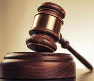Man weeps in court over 10 year jail term for defilement