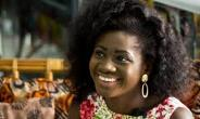 I Will Take Up Sexually Explicit Movie Roles If Given - Martha Ankomah