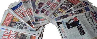 Ghana Media Beyond Insults And Within Critical Analysis…