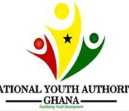 National Youth Authority's Dialogue With CEO's Towards Solving Unemployment In Ghana