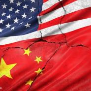 China Hits Back Levying Tariffs On $60bn Of US Goods