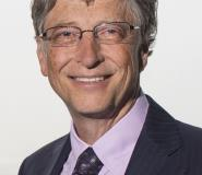 Africa Goalkeepers Op-Ed:  Bill Gates Urges Africa To Invest In Its Youth