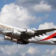 Emirates Announces Attractive Offers To Dubai