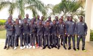 Sports Ministry Swats Reports Black Starlets Paid Despicable Wages