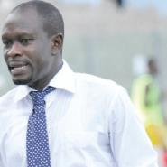 CK Akonnor In Talks To Become Kotoko Head Coach