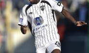 KAS Eupen Attacker Eric Ocansey Wins Appeal Over Suspension