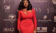 Yvonne Okoro's Big