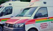 Former Minister Denies Authorization Of Payment For The Purchase Of Ambulances