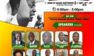 Conference On Nkrumah's Ideas To Be Held In Accra