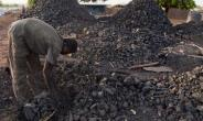 Charcoal Producers Call For Review Of Regulations