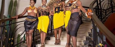 2018 Miss Ghana grand finale slated for  September 29