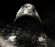 The Dark Web: Notorious Segment Of The Internet Hampering Anti-Trafficking Efforts In Ghana