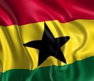 Ghana: Moderately Rich, And Yet Wanton Corruption Has Slackened Development