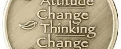 Positive Attitudinal Change Matters (1)