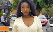 Wendy Shay Explains Why She Will Always Choose Music Over Nursing