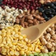 Top 6 Benefits of Legumes
