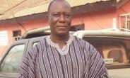 Football People Deserved A Place On Normalisation Committee - Eleven Wonders GM