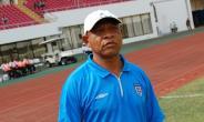 Abdul Razak Ready To Take Up Asante Kotoko Coaching Job
