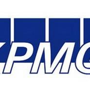 KPMG Admits Misconduct On BNY Mellon Reports