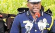 IGP Opens DNA Probe Into Mysterious Disappearance Of Kudalor's Bodyguard