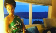 The Cost of war is too Much to Bear…Actress, Georgina Onuoha